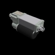 ALI1-P Max Force 2500N Max Speed 16.5 mm/s Motor 12/24