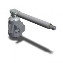 ALI2 MAX FORCE 2500N  MAX SPEED 110 MM/S