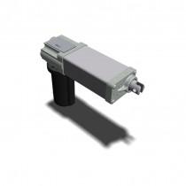 ALI1  Max Force 1200 N  Max Speed 90mm/s  Motor 12/24